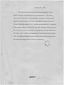 Diary of President Eisenhower - NARA - 186544.tif