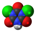 Dichloroisocyanuric-acid-3D-spacefill.png