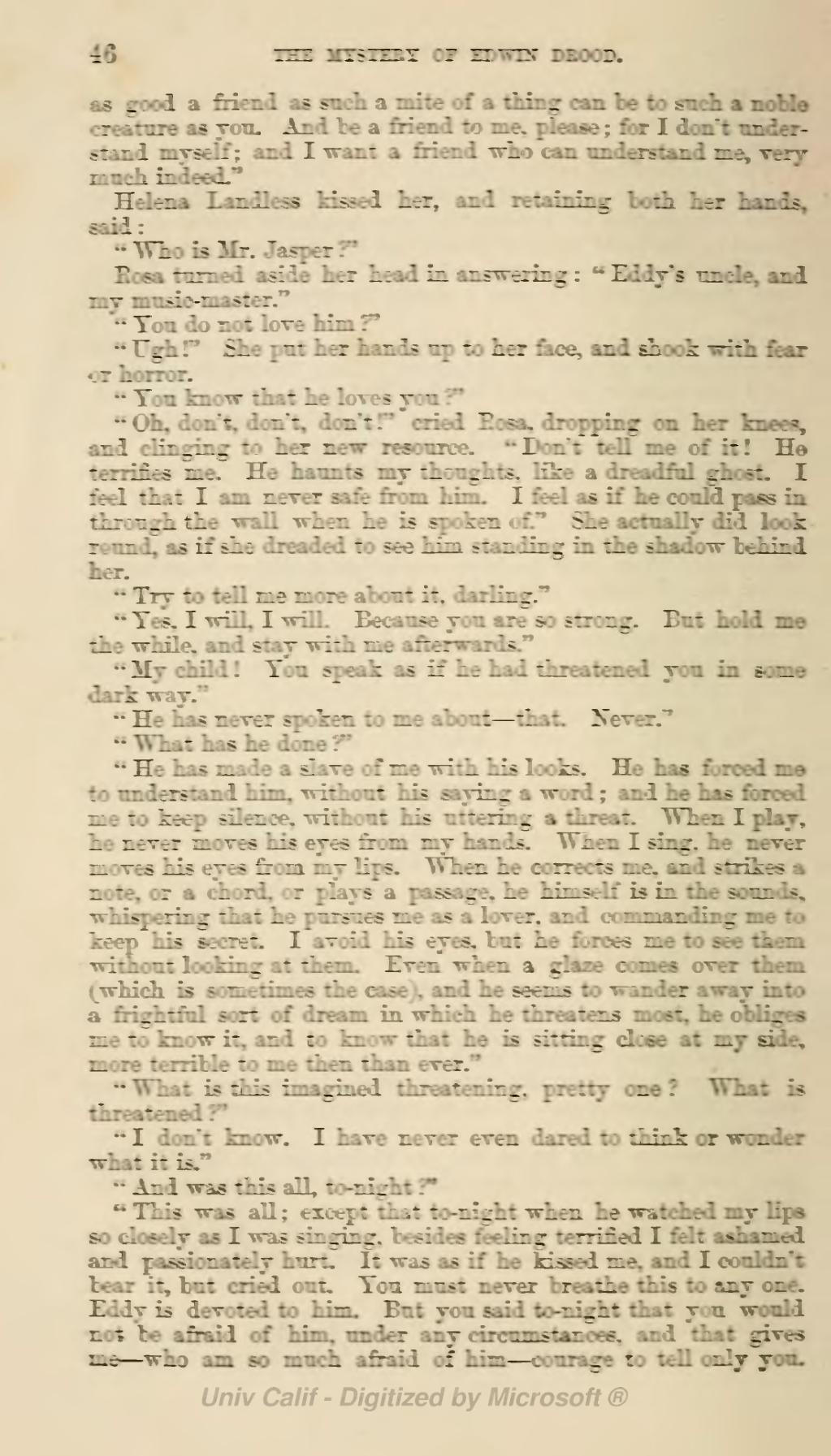Pagedickens Edwin Drood Chapman And Hall 1870djvu70
