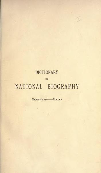 File:Dictionary of National Biography volume 39.djvu