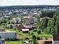 Didžioji Riešė, Lithuania - panoramio (2).jpg