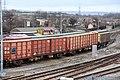 Didcot Freight Yard - geograph.org.uk - 1220123.jpg