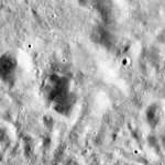 Diderot crater AS15-M-1035.jpg
