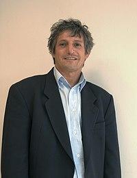 Didier Codorniou.jpg
