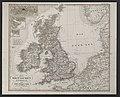 Die Britischen Inseln und die Nord-See.jpg