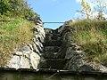 Die Günz hat zwei Quellflüsse. Hier der Ursprung der Westgünz. - panoramio.jpg