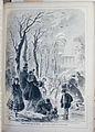 Die Gartenlaube (1868) 093.jpg