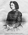Die Gartenlaube (1868) b 021.jpg