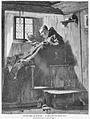Die Gartenlaube (1873) b 695.jpg