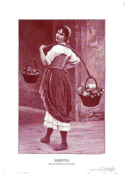 File:Die Gartenlaube (1898) 0100 e.jpg