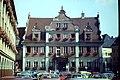 Die Grosszunft, Memmingen (Guildhall, Memmingen) - geo.hlipp.de - 24624.jpg