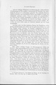 Die Klimate der geologischen Vorzeit 008.pdf