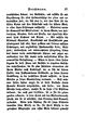 Die deutschen Schriftstellerinnen (Schindel) III 027.png