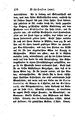 Die deutschen Schriftstellerinnen (Schindel) II 174.png