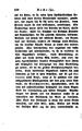 Die deutschen Schriftstellerinnen (Schindel) II 198.png