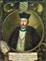 Diego de Anaya y Maldonado, arzobispo de Sevilla (Universidad de Salamanca).png