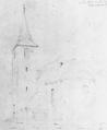 Dielheim-St-Cyriak.png