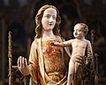 Dietkirchen-Madonna, ehem. Stiftskirche Bonn 14. Jahrhundert.jpg