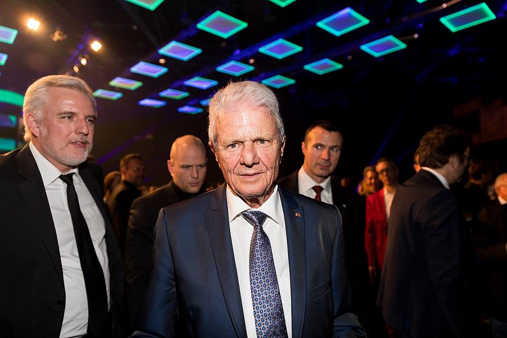 Dietmar Hopp - 2019103002522 2019-04-12 Radio Regenbogen Award 2019 - Sven - 1D X MK II - 0868 - B70I7066.jpg