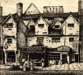 Digbeth (etching).jpg