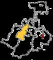 Digorskij rajon RSO-A.png