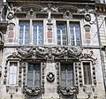 Dijon - Maison Milsand -2.jpg