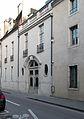 Dijon Hotel NICAISE 02.jpg