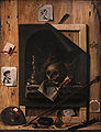Dijon fine arts museum mg 1639.jpg