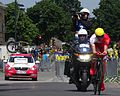 Diksmuide - Ronde van België, etappe 3, individuele tijdrit, 30 mei 2014 (B074).JPG