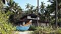 Dilapidated houses in rural Kerala 10.jpg