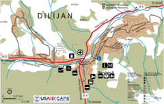 Dilijan-city-map-zoom.png