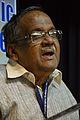 Dilip Kumar Sinha - Kolkata 2014-01-27 7681.JPG