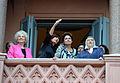 Dilma-CFK-Madres-Abuelas-2011.jpg