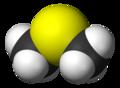 Dimethyl-sulfide-3D-vdW.png