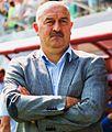 Dinamo-Spartak (20).jpg
