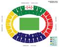 Dinamo Arena Stadium Plan.png