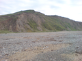 Dinas Dinlle 03 977.PNG