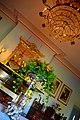 Dining Room (4103327673).jpg