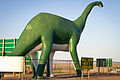 Dinosaur — Wall, South Dakota (7155779812).jpg