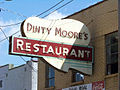 Dinty Moore sign.jpg