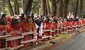 Dipsea Race 2013-01.jpg