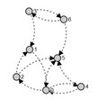 Directed graph example.png