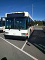 Disney Bus Number 4977-08 (31549965821).jpg