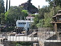 Disneyland Tom Sawyer Island IMG 3921.jpg