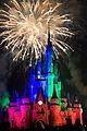 Disneyworld fireworks - 0228.jpg