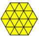 Dissected hexagon 3b.png
