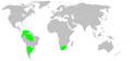 Distribution.microstigmatidae.1.png