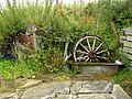 Disused Farmyard - geograph.org.uk - 911000.jpg