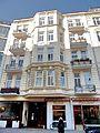 Ditmar-Koel-Straße 22.jpg