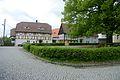 Dittelsdorf Am Angel 1 und 2 - Umgebindehäuser.jpg